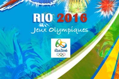 couverture projet rio 2016