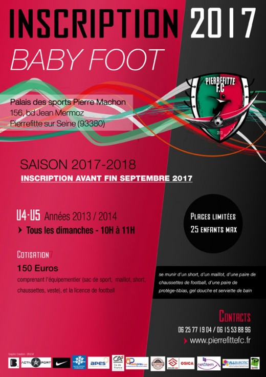 detectionbaby2017web