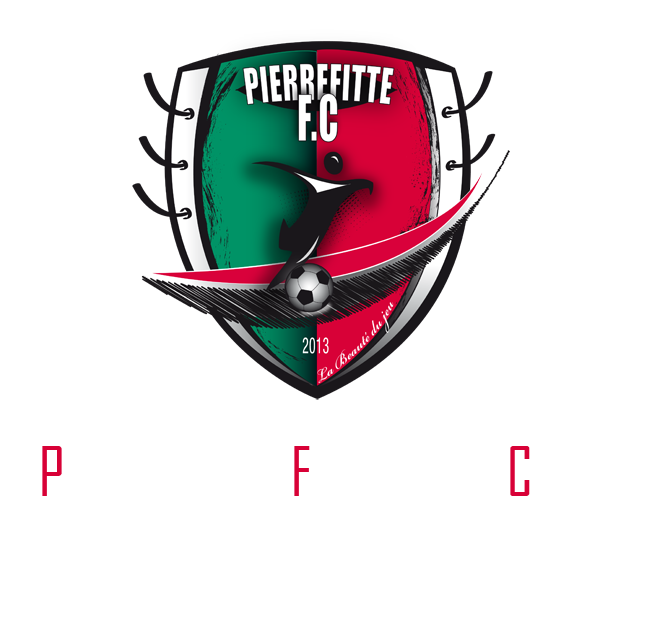Pierrefittefc.fr - Site officiel du club