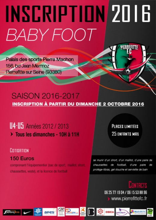 detectionbaby2016web2