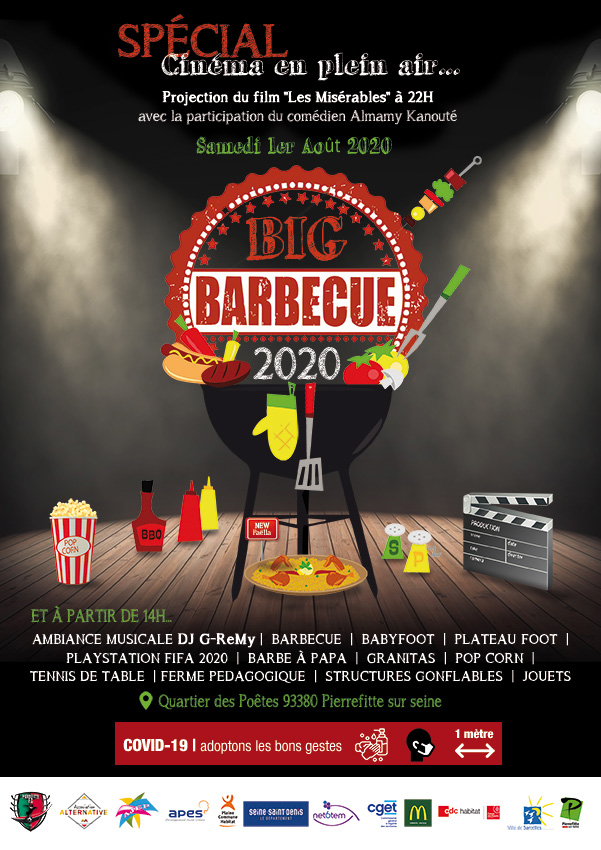 Big-Barbeq-Cine 2020