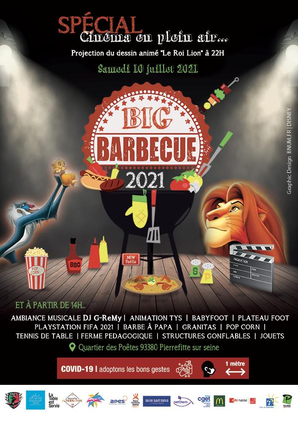Big-Barbecue-Roilion