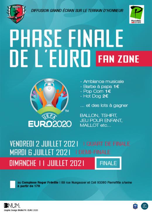 finale euro 2020